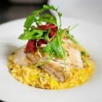 fish risotto (2)